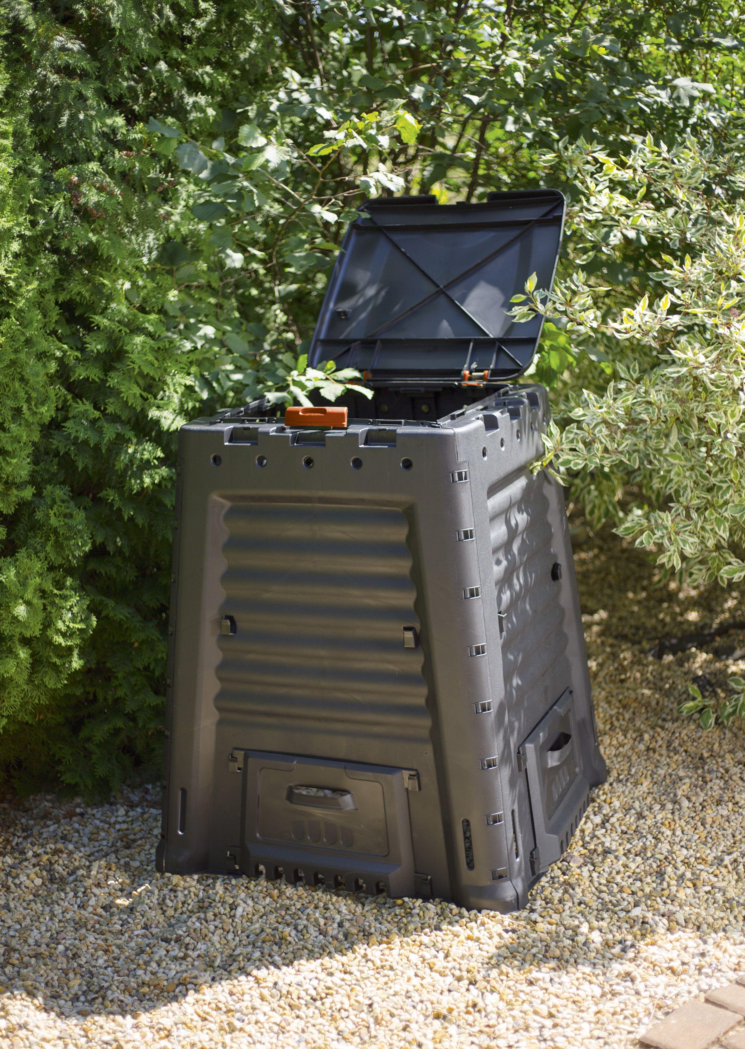 Komposter Mega 650 l