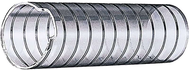 PVC voolik 25 mm