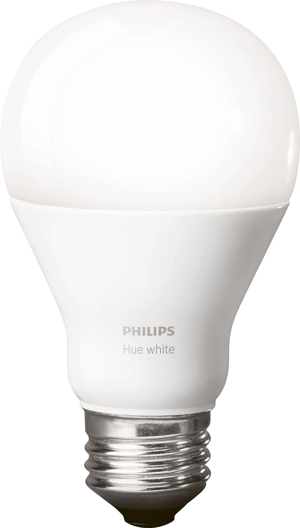 LED lambipirn Philips
