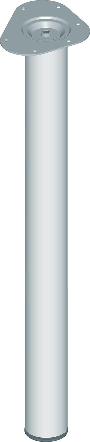 Mööblijalg Element System 700 mm