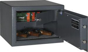 Relvakapp Format KWT 410