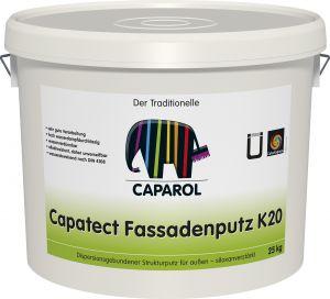 Fassaadikrohv K20
