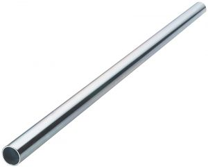Telg 12 x 1,5 x 500 mm
