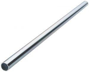 Telg 20 x 1,5 x 500 mm