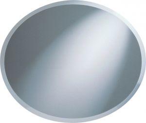 Peegel Nora 40 x 50 cm