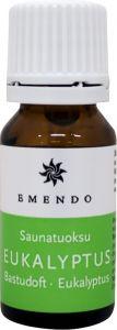 Saunaaroom Emendo eukalüpt 10 ml