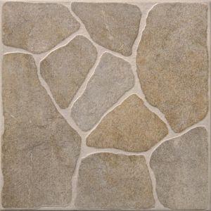 Põrandaplaat Fiume Grigio 35 x 35 cm