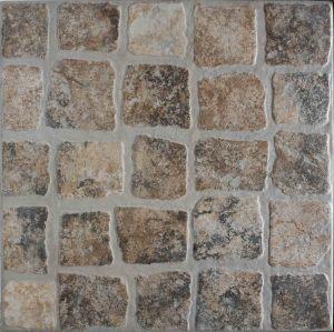 Põrandaplaat Quadrotta 35 x 35 cm