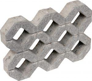 Murukivi hall 61 x 40,5 x 8 cm