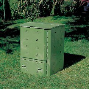 Komposter Ökomax 6000 l