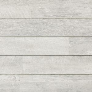Seinapaneel 3D, MDF tamm Vigo 12 x 132 x 1296 mm