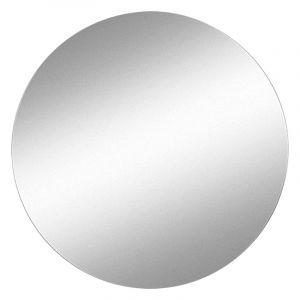 Peegel Plato 40 cm