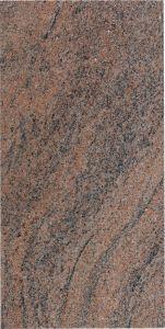 Looduskiviplaat F Multicolor 30,5 x 61 cm
