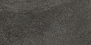 Põrandaplaat Cenere antratsiit 30,5 x 61 cm