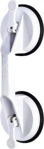 Tugikäepide Ridder iminappadega 32 cm