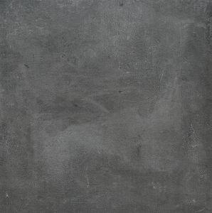Põrandaplaat Manhattan Dark matt 60 x 60 cm