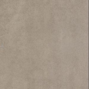 Põrandaplaat Ambiente 60 x 60 cm Taupe