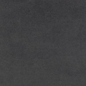 Põrandaplaat Ambiente 60 x 60 cm Must