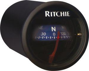 Kompass Ritchie Sport  X-21