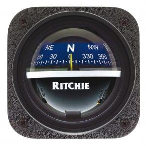 Kompass Ritchie Explorer V-537B