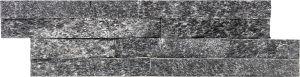 Looduskivist plaat Quarzit 10 x 40 cm