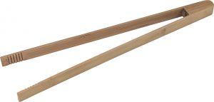 Bambusest tangid Grillstar