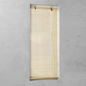 Bambusruloo Basic 120 x 160 cm