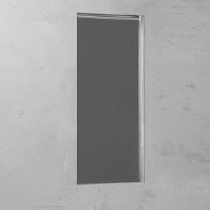 Ruloo Mini pimendav hall 45 x 150 cm