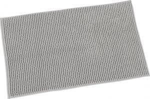 Vannitoavaip Zottel 50 x 80 cm, helehall