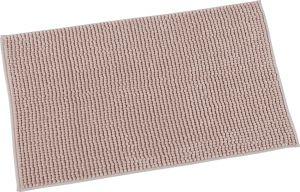 Vannitoavaip Zottel 50 x 80 cm, roosa