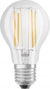 Filamentlamp Voltolux LED 8 W