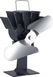 Kaminapealne ventilaator