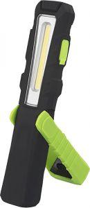 LED-töövalgusti A110