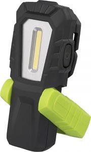 LED-taskulamp Rw110