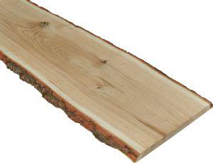 Servamata laud tamm 26 x 300-350 x 2000 mm