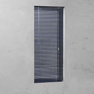 Ribakardin II sinine 100 x 175 cm
