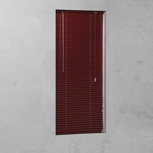 Ribakardin II punane 60 x 175 cm