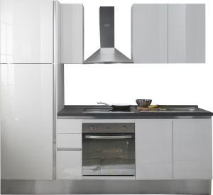 Köögikomplekt Giulia
