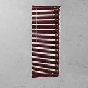 Ribakardin II punane 100 x 175 cm