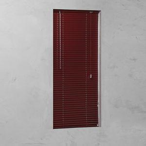 Ribakardin II punane 80 x 175 cm