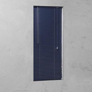 Ribakardin II sinine 80 x 175 cm