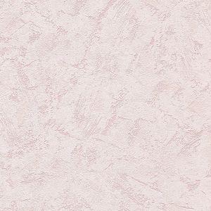 Fliistapeet My Look Nature DNP roosa