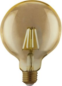 LED-lamp Voltolux Globe 4,5 W