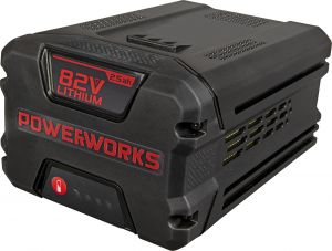 Aku Powerworks  GC82B25