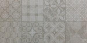 Dekoorplaat Twin antratsiit 60 x 30 cm