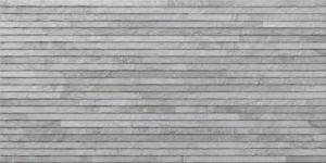 Seinaplaat Wallstone hall 30 x 60,4 cm