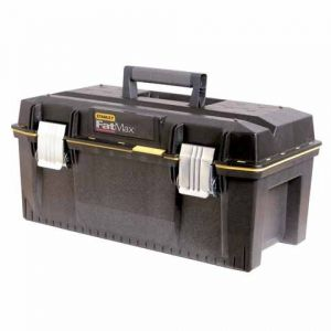 Tööriistakast Stanley Fatmax 23