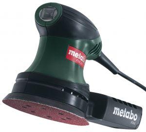 Ekstsentriklihvija Metabo FSX 200 INT, 240 W