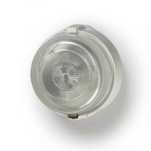 Saunavalgusti AVH11