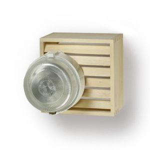 Saunavalgusti AVH11.1